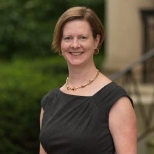 Chicago Regional Admission Counselor, Alexandra Altman