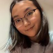 Gunzi, Student Staff